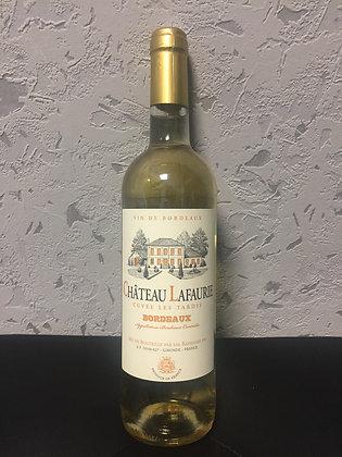Bordeaux Moelleux 1,75l