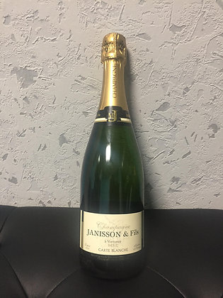 Champagne Janisson & Fils