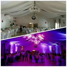 eclairage-salle-mariage-83.jpg