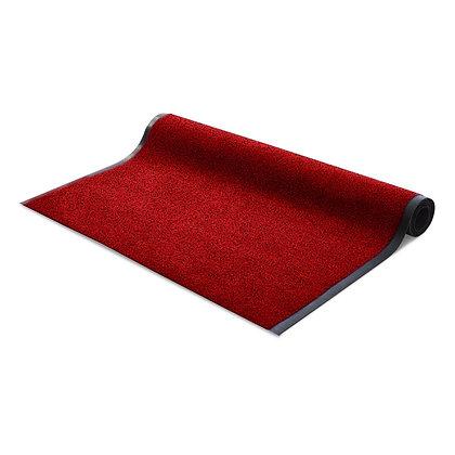 Tapis Rouge 15m