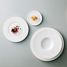 assiettes-l-fragment-degrenne.jpg