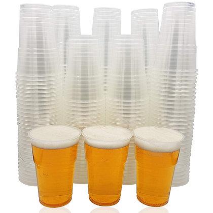 Goblets à bierre 25cl 80Uté