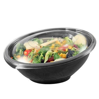 Salad'Eat 375g