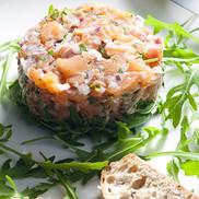 endives-farcies-tartare-saumon-5088.jpg