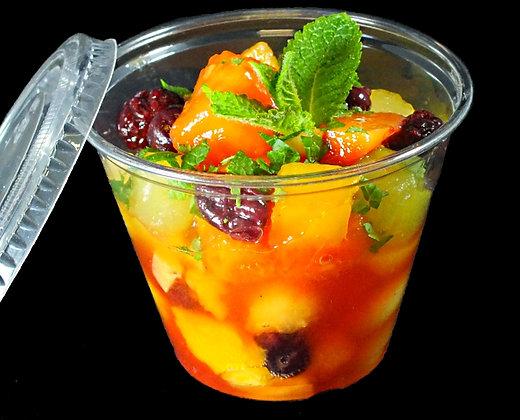 Salade Fruits frais/saison 350ml