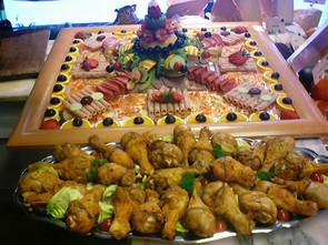 buffets-froids-026.jpg