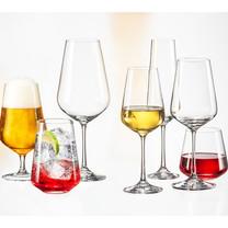 6-verre-a-vin-eau-sandra-350-ml.jpg
