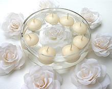 bougies-flottantes-ivoire-1.jpg