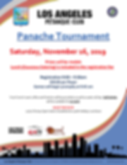 LAPC-Flyer-Nov-19 (1).png