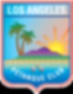 LAPC logo png.png