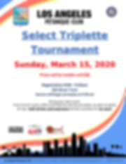 LAPC Flyer Select Triplette March 20.png