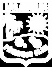 LAPC_Logo_WHT.png