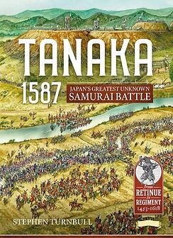3398 TANAKA 1587_SM.jpg