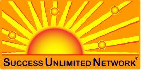 SUN Logo color small.jpg
