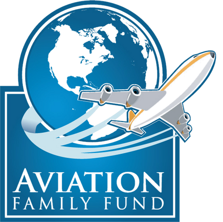 aviation-family-fund-logo-color_edited.p