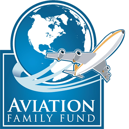 aviation-family-fund-logo-color_edited.p