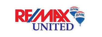 ReMax United logo.jpg