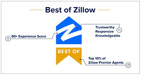 Best Of Zillow Premier Agent.jpg