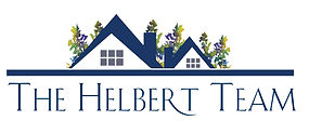 THE HELBERT TEAM LOGO MAY 4 2018.jpg
