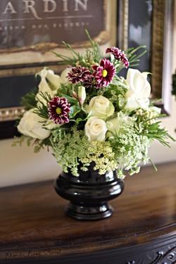 Rhonda Rose Floral Mother's Day