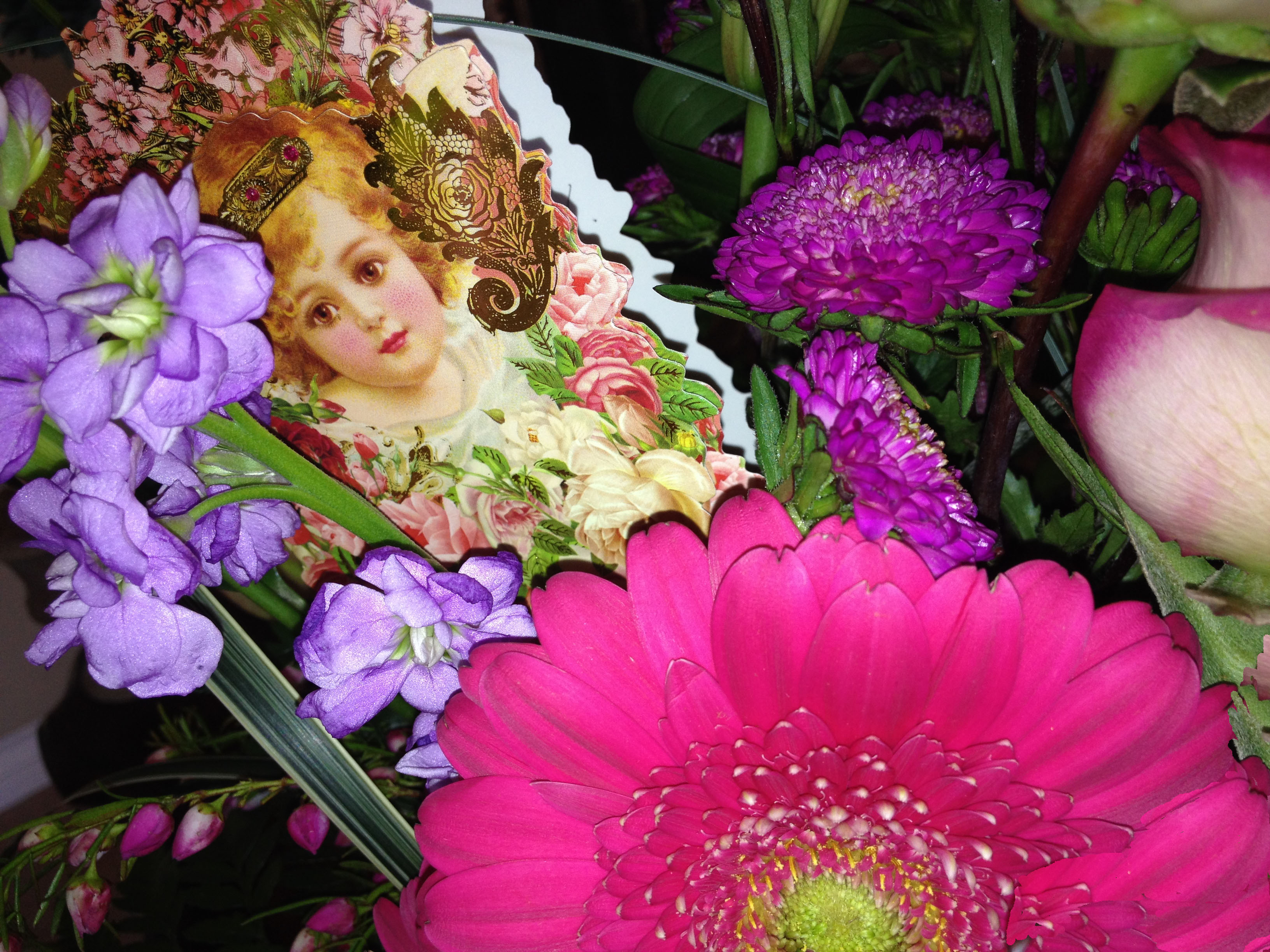 Las Vegas Floral