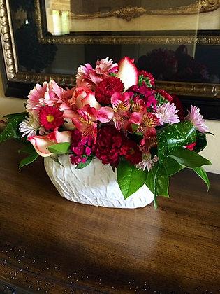 Rhonda Rose Floral Las Vegas Luxury Florist/Events