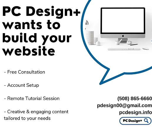 PC Design+ Site Ad.png