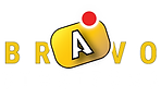 BRAVO Stratford logo.png