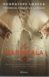 La Mariscala.