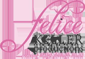 FKP Logo.png