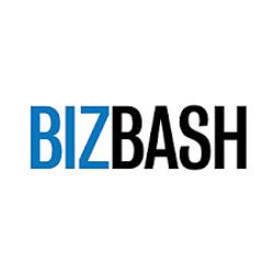 BizBash Square