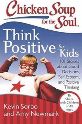 Book - Think Positive for Kids.jpg