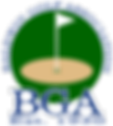 BGA LOGO COLOR CLEAR BACKGROUND.png