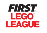 first_lego_league_logo.PNG