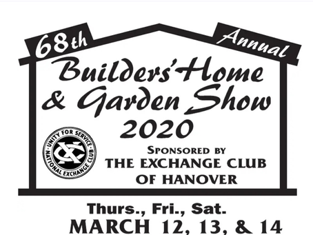 See the Robotics teams at the 2020 Builders Show!