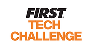 first_tech_challenge_logo.PNG