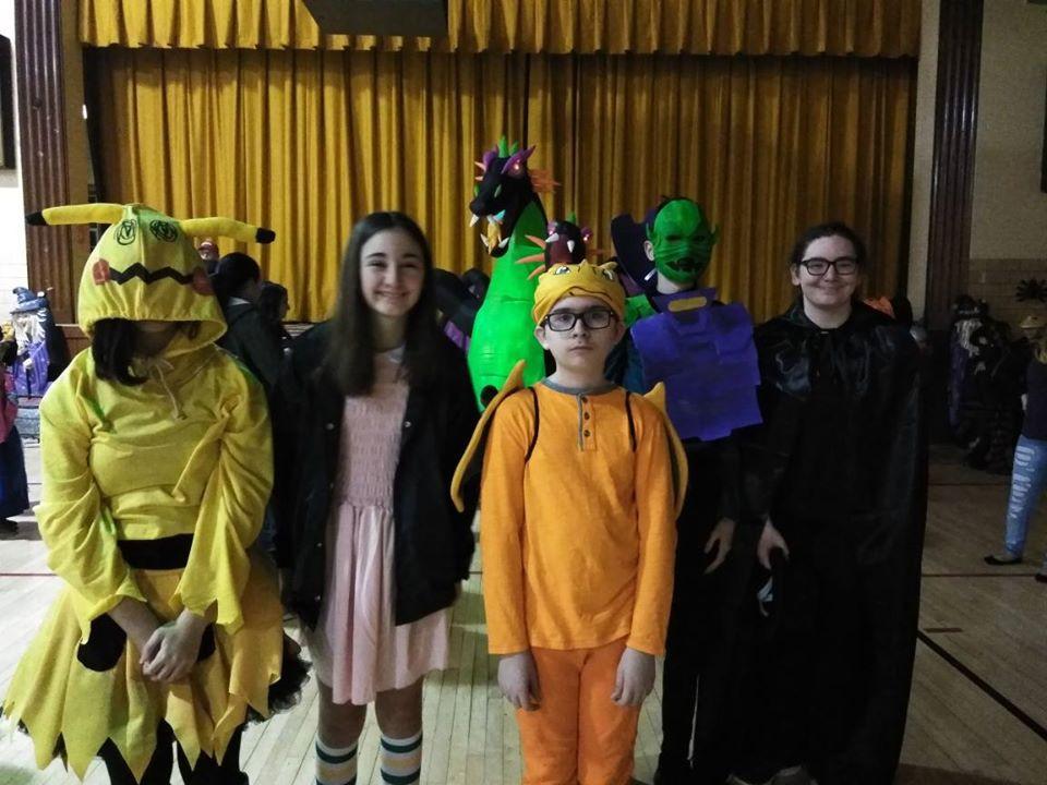 Halloweenparty20.jpg