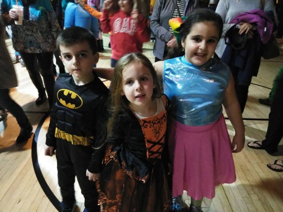 Halloweenparty21.jpg