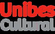logo-unibes-cultural.png