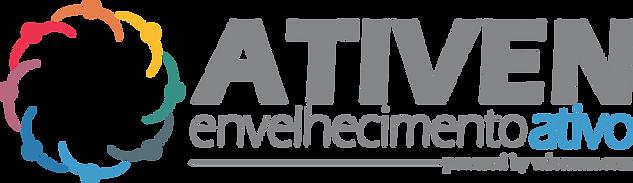 Ativen Novo Logo 1.png