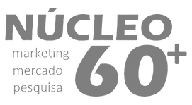 Núcleo_Logo_Cinza_PREFERENCIA.png