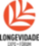 Logo Longevidade jpg.jpg