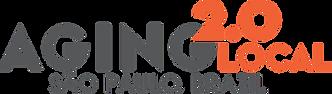 Logo AGING SP_Laranja e Cinza.png