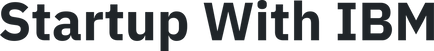 logo swibm.png