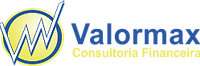 logo-valormax.png