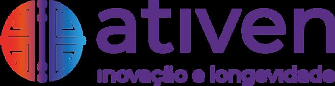 Logo Ativen Horizontal Colorido.png