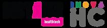 Logo Distrito InovaHC-positivo.png