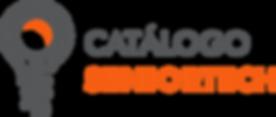 Logo Catálogo.png