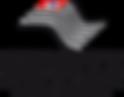 logo_governo.png