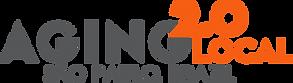 Logo Aging SP_2019_Grande.png